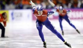 Olympische Winterspelen biedt kansen voor café