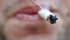 Feitenoverzicht rookverbod