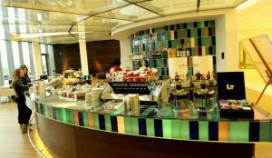 Gastvrijheid KPMG klinkt door via OSP Catering
