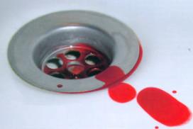 Partycateraars bloeden zwaar