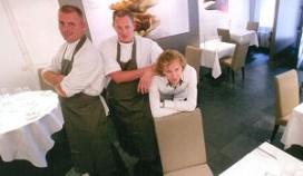 De Keuken van Os en Peper, Zwolle