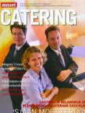 Misset Catering sept. '10
