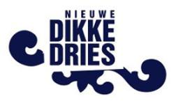 8: De Nieuwe Dikke Dries – Utrecht