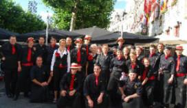 25: In den Ouden Vogelstruys – Maastricht