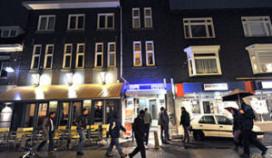46: Berlage – Eindhoven