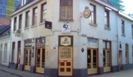 68: Kandinsky – Tilburg
