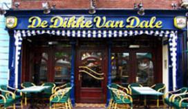 86 De Dikke Van Dale Leeuwarden
