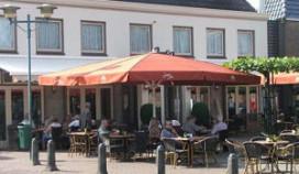 Aanraders Cafe Top 100 2011