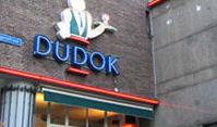 74: Dudok – Rotterdam
