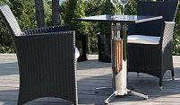 Eco-heater