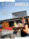 Misset Horeca 14