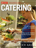 Misset Catering, sept. '11
