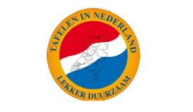 Tafelen in Nederland – Lekker Duurzaam 2012