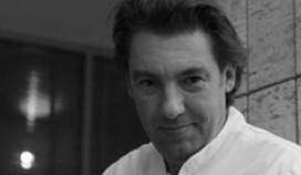Kanshebber: Hans van Wolde van Beluga