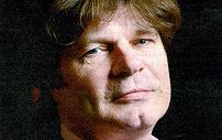 Mijn 2011: Paul Hermanides