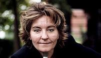 Mijn 2011: Iens Boswijk