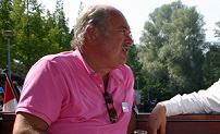 Mijn 2011: John Beeren