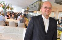 Mijn 2011: Ron Schouwenburg