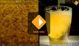 Tv-uitzending over prijsverschil bier tussen supers en horeca