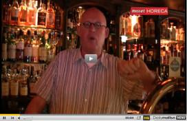 Toptips van bierspecialist Hans Glandorf