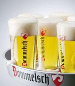 Tips om perfect bier te serveren