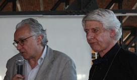Serviesmaker Stockmans over zijn werk voor sterrenchefs