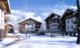 Bungalowgigant Landal groeit in Oostenrijk