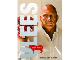 Herman den Blijker presenteert nieuw boek