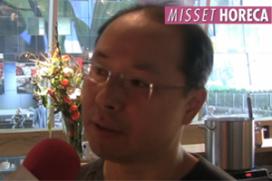 Video: 'Met Aziatisch concept iets toevoegen aan Markthal