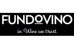 Fundovino: crowdfunding-platform voor wijnhandel