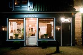 Tweede Bib Gourmand op Texel: 'Volledig verrast