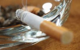 Zaak afschaffen rookruimtes: Vuur is nog niet gedoofd