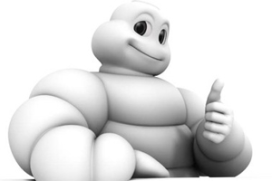 Michelin 2015: Nieuwe Michelinsterren