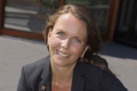 Hotelmanager Postillion wint ondernemersprijs Deventer