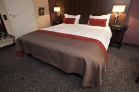 Amazon.com gaat hotelkamers verkopen