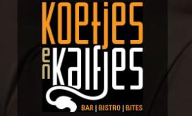 Bistroformule Koetjes & Kalfjes failliet
