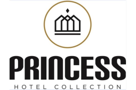 Princess Hotel Collection zet insecten op menukaart