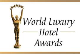 World Luxury Awards voor zes Nederlandse hotels