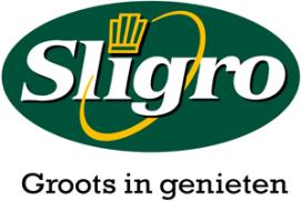 Sligro ziet winst met 10 procent teruglopen