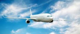 Vliegen op grote hoogte leidt tot smaak- en geurverlies