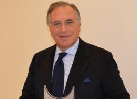 Internationale Hilton-prijs voor Roberto Payer
