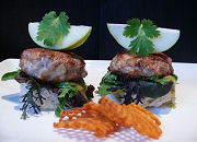 002 food image hor054974i02
