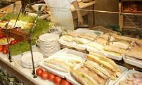 002 food image hor056220i02