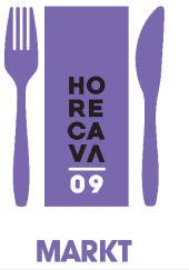 004 food image hor055117i04