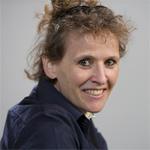 Martine Zuil vertrekt bij Misset Horeca