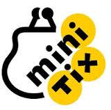 Rabobank stopt met mobiele wallet MiniTix