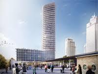 Meininger opent Hotel Amsteltower