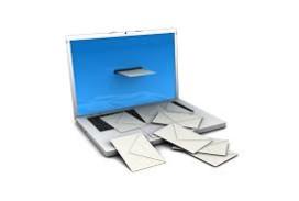 Mailbombardement van FNV Horeca:710 mails naar KHN