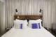 Bedroom 80x53