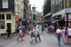 Damstraat airbnb 01 80x53